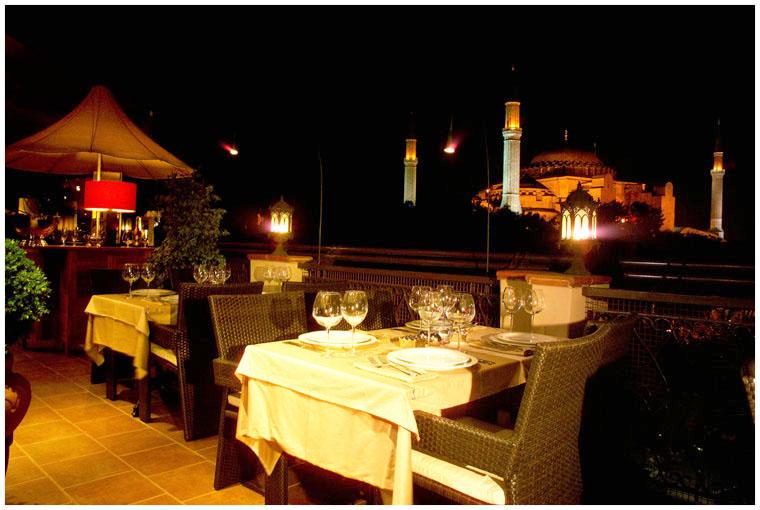 Sultan pub resimler for Terrace 6 pub indore